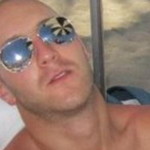 AA86's avatar