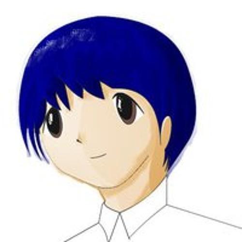 Hashhakaj Kamaluden's avatar