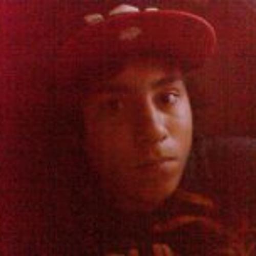 Petey Garcia-Huízar's avatar