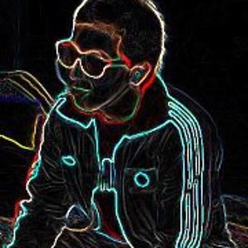 Jimmy Villacis's avatar