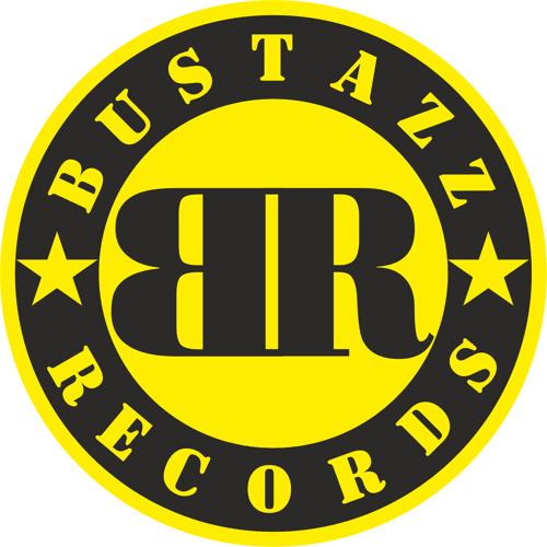 Bustazz Records's avatar