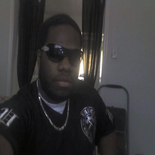 Hosea Black's avatar