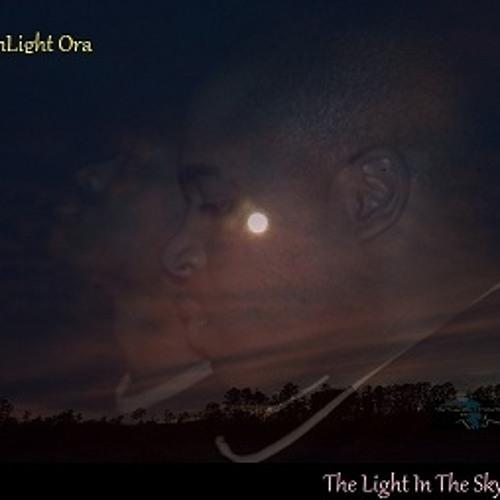 moonlight ora's avatar