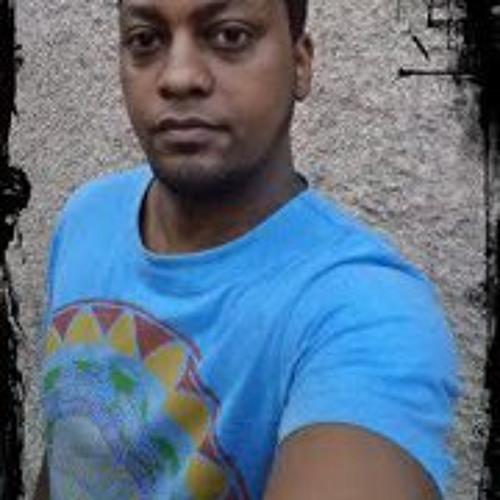 Fábio Vicente 1's avatar