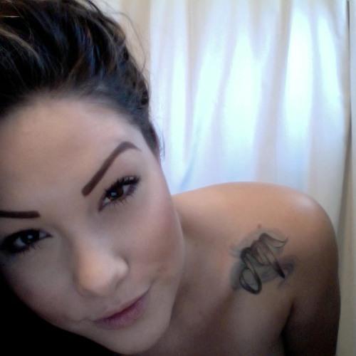 Stephanie.Lynn's avatar