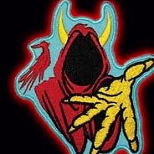 DeadWoof's avatar
