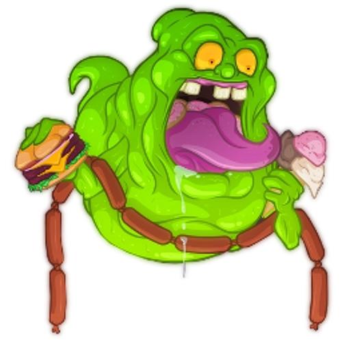 .slimer's avatar
