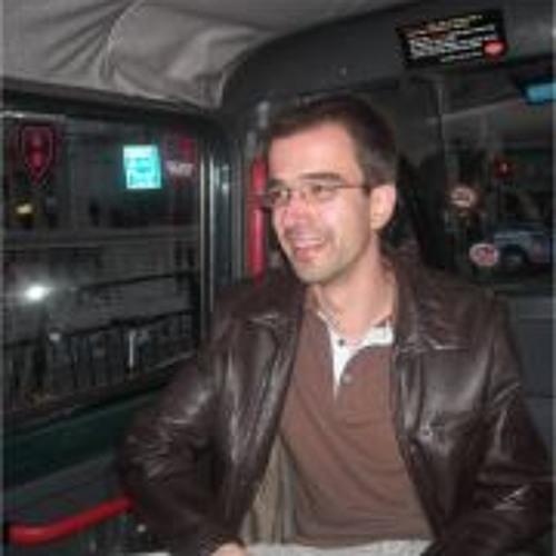 Francisco Sequeira 3's avatar
