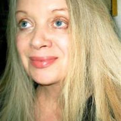 Regine Kulawig's avatar