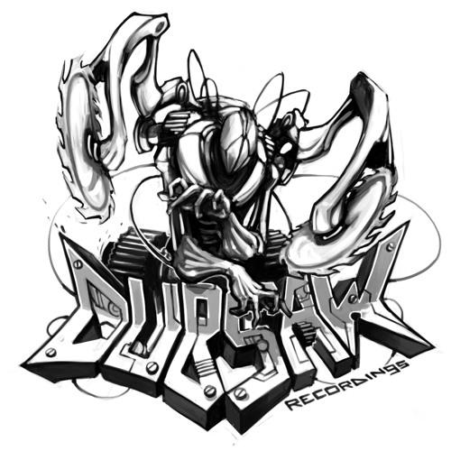 Dubsaw's avatar