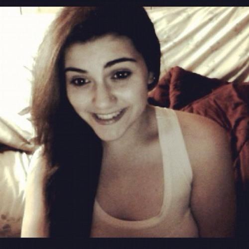 CelinaDeMello(:'s avatar