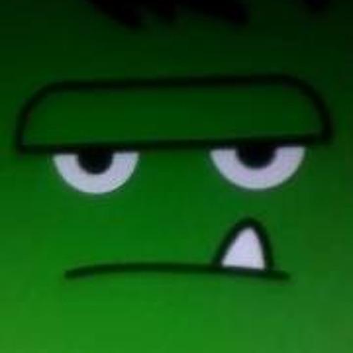 reb00t365's avatar