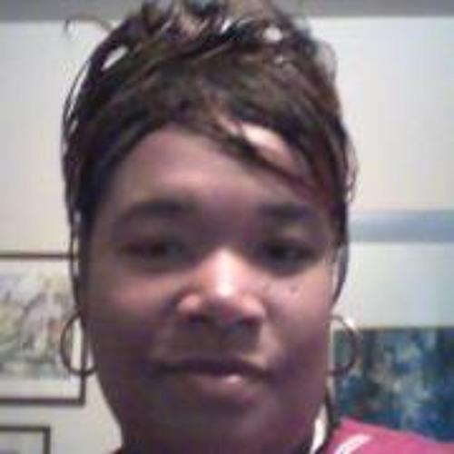 Shenele Cook's avatar