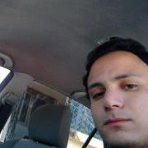 Khaled Gamal 4's avatar