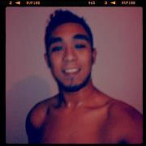 Jesse Martinez 23's avatar