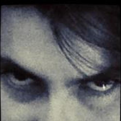 Gerasgaliatsatos's avatar