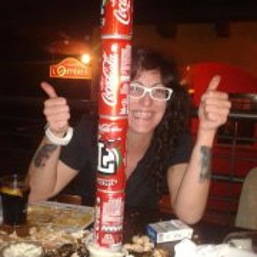 Irene Carducci's avatar