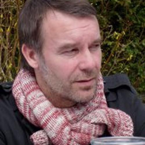Marcus Däke's avatar