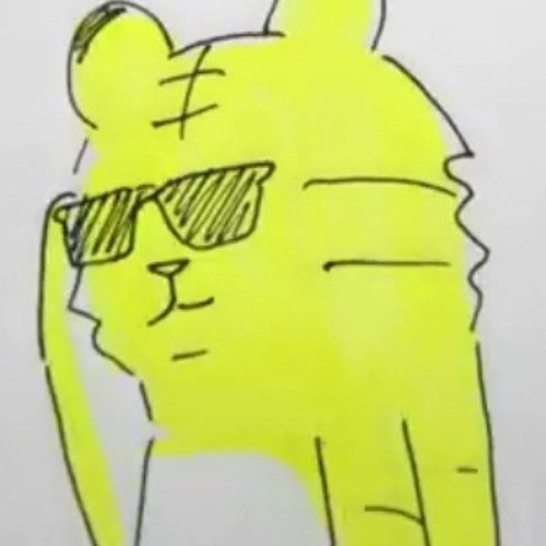 My J-Music's avatar