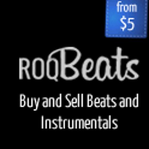 ROQBeats's avatar