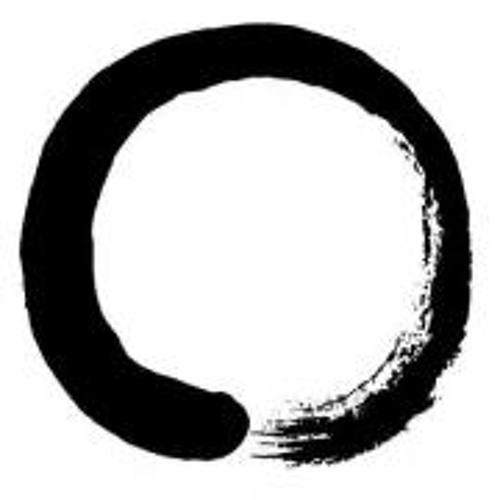 Epoch TheSage's avatar