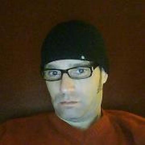 Wal TER's avatar
