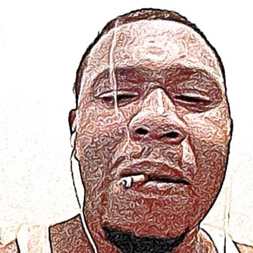 Skinobaby's avatar