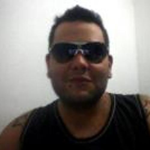 Doh Stopa's avatar
