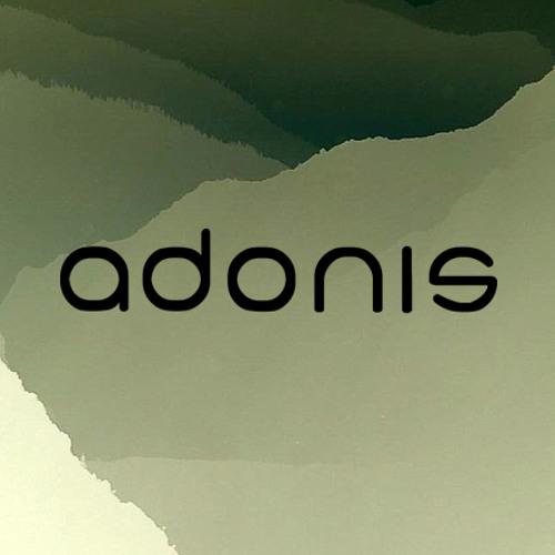 Adonis Music's avatar