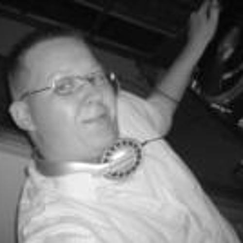 DJGABI's avatar
