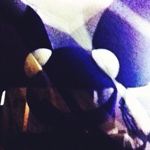 Austin.alpha's avatar