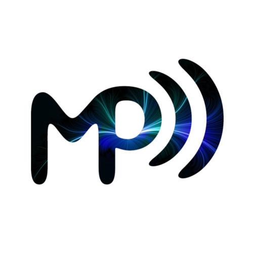 musicpro's avatar