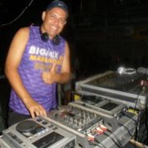 Christiano Souza 1's avatar