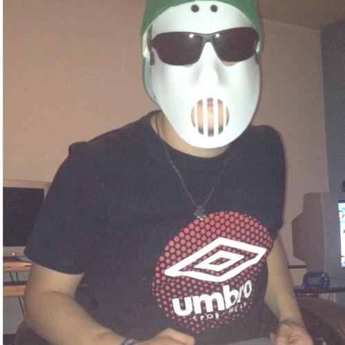 BassLiner's avatar