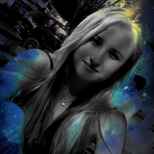 Jacqueline Ghiotto's avatar
