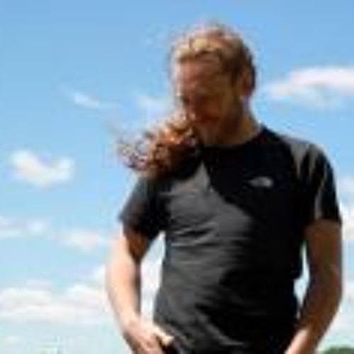 Denis Ka 1's avatar
