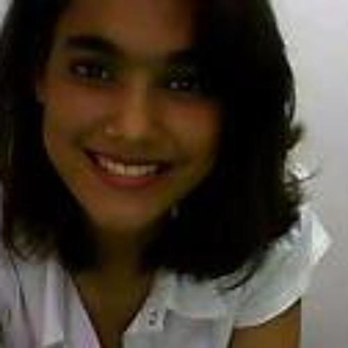 Ayanne Dutra's avatar
