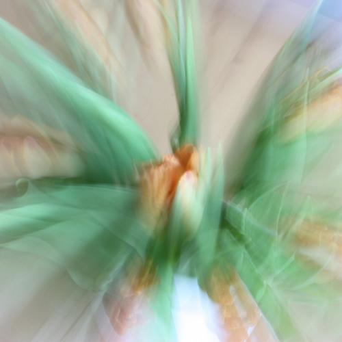 Bewegung's avatar