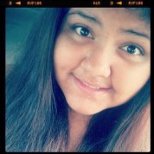 Veronica Rojas 3's avatar