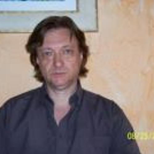 Bruno Premoli's avatar