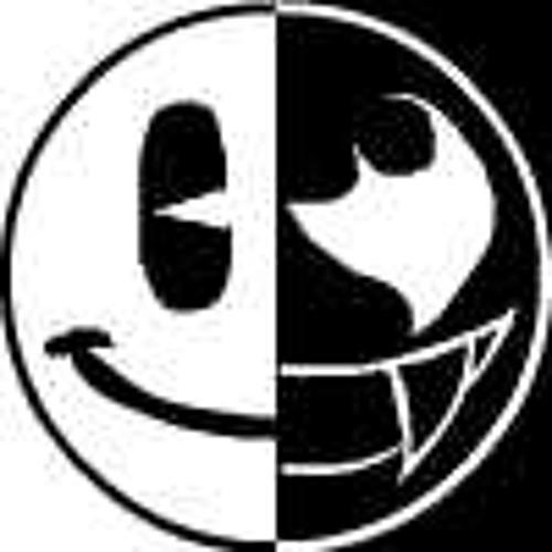 TheBroodian's avatar