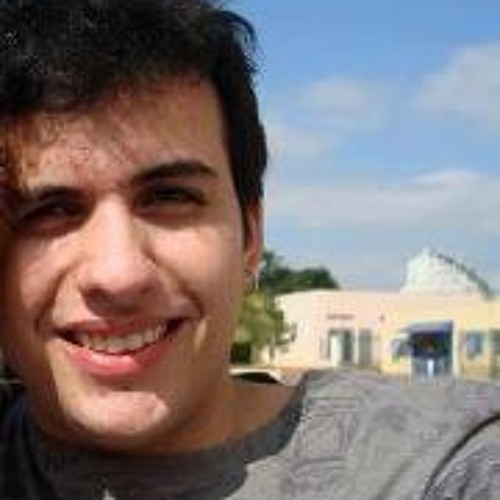 Tavim Lemes's avatar