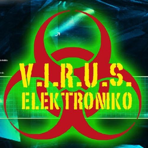 Dj-Virus-Eduark's avatar