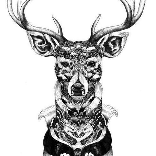 Tayenda's avatar
