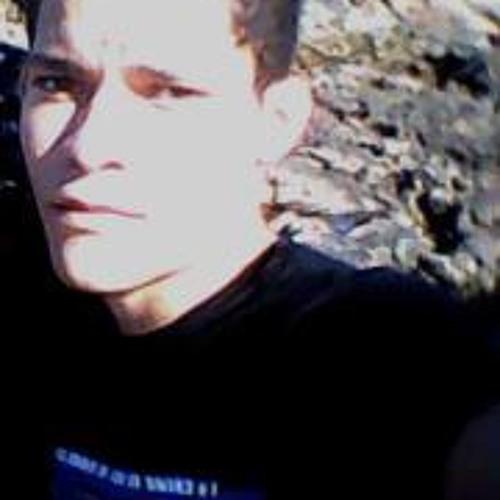 David Mahllakyan's avatar