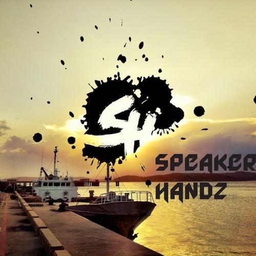 SpeakerHandz Presents: The Midnight Strut