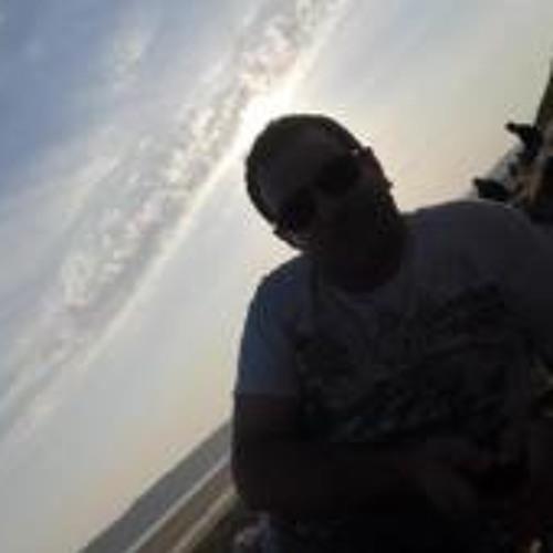 Gyurminger's avatar