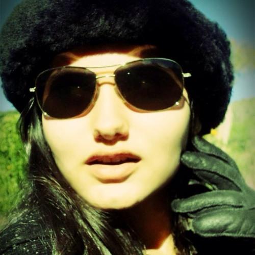 vanysouza's avatar