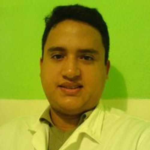 Cesar Carvalho 2's avatar