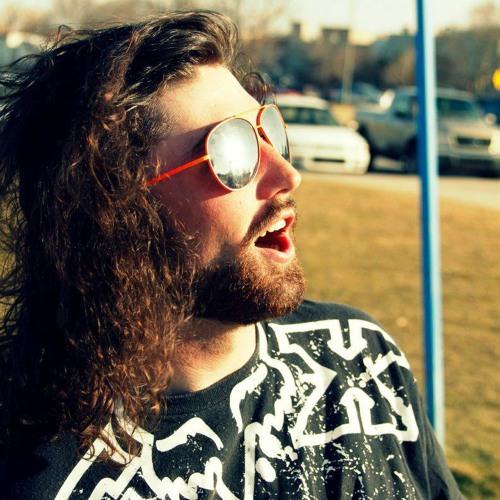DJ Hot Fudge's avatar